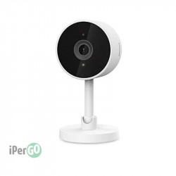 Woox R4071 indoor camera EU